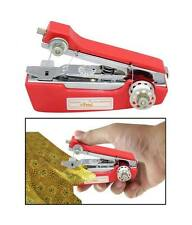 "Mini Hand Sewing Machine """"Utility Gifts"""""