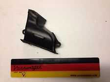 GOLF GTI MK2 JETTA.GENUINE DASH DASHBOARD MATRIX BLOWER AIR VENT DUCT 192819081
