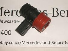 Genuine Mercedes-Benz OM642 Engine Air Intake Sensor A6420160330 NEW