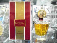Profumo marta battistoni | Acquisti Online su eBay