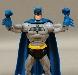 """DC Universe Classics Batman Golden Age Legacy Series 2 Figure 6"""" DCUC"""