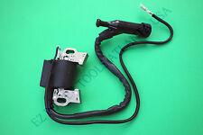 Champion Power CPE 70008 3500 4200 Watt 338CC LPG Generator Ignition Coil Module