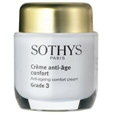 Sothys   Anti Aging Cream /  Creme - Grade 3 -  New in Box
