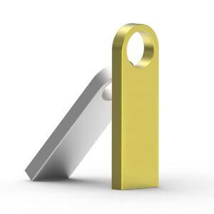 wholesale/bulk/lot ( 10 PACK )  usb flash drive thumb u disk | waterproof &mini