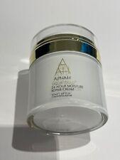 Alpha H Liquid Gold 24 Hour Moisture Repair Cream 50ml New & Sealed