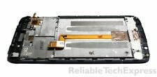OEM LCD Display Digitizer Alcatel One Touch Idol 3 6045O Cricket Parts #162-D