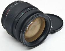 TAMRON 28-200mm 3.8-5.6 Adaptall  Aspherical (71A)