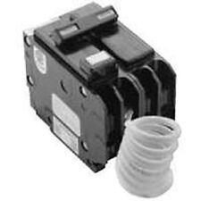 New! Cutler Hammer Gftcb260 60 Amp Double Pole Gfi Breaker 7120108