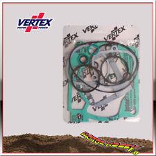 KIT GUARNIZIONI SMERIGLIO VERTEX KTM EXC- XC - XCW 300  2008 - 2016