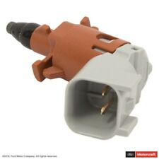 Motorcraft SW6033 Door Open Warning Switch