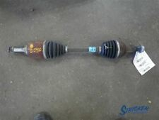 Driver Axle Shaft VIN J 11th Digit Limited Front Axle Fits 07-17 ACADIA 1065802