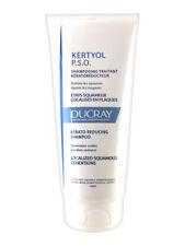 DUCRAY Kertyol P.S.O. Kerato-Reducing Treatment Shampoo 200ml