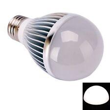 E27 5W 12v Energy Saving High Power Bright White LED Light Lamp Bulb T1