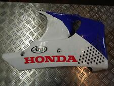 HONDA CBR900R RIGHT HAND SIDE LOWER PANEL