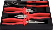 KS Tools 1151004