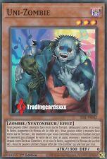 ♦Yu-Gi-Oh!♦ Uni-Zombie: SESL-FR042