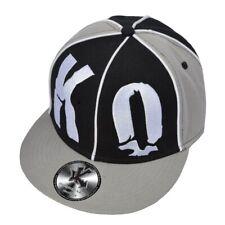 """New Underground Kulture K.O MMA Boxing Baseball Cap 8"""""""