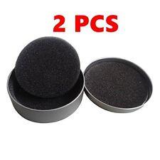 2 PCS Encoder Strip for Roland SP-540 / SP-300 / SP-540V SP-300V -2.6m 22665276
