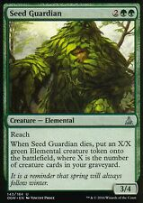 4x Seed Guardian   NM/M   Oath of the Gatewatch   Magic MTG