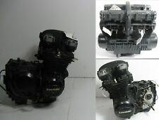 Motor (48.299 Km) Kawasaki GPZ 550, 82-83
