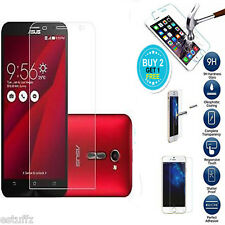"✔Asus Zenfone 2 Laser ZE550KL 5.5"" 5.5 Tempered Glass 2.5D Screen Guard Protect✔"
