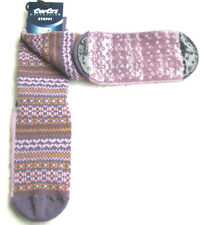 Ewers Socken für Jungen