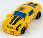 2006 Hasbro Transformers Legends Allspark Battles Battle Damaged Bumblebee