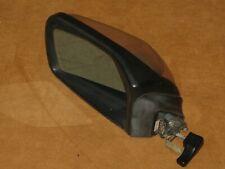 spiegelglas für MERCEDES SL-Klasse R107 71-89 rechts asphärisch beifahrerseite