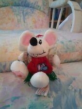 Tobias The Magic Mouse Rare Giochi