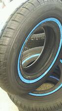 4 235/75R15 TOYO EXTENSA A/S 105S Passenger Tire 2357515 235/75-15 White Wall