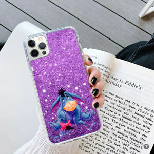 For Apple Samsung Huawei iPhone GEL Case Cover 017-7