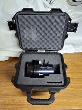 Starizona HyperStar v3 Celestron C14 Edge HD + CANON ZWO ASI Filter adapter