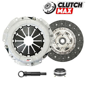 OEM PREMIUM HD CLUTCH KIT fits 2012-2018 HYUNDAI ACCENT 1.6L 4CYL