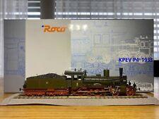 Roco 63302 KPEV P4.2 BR36