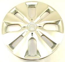 """Citroen C1 14"""" Wheel Trim Hub Cap New + Genuine 5416R4"""