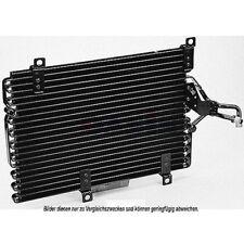 Kondensator, Klimaanlage 012240N