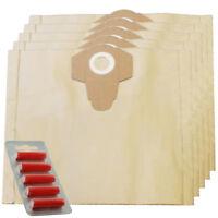 Argos proaction VC9330 vax aspirateur sacs pack de 10