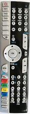 Télécommande de remplacement adapté pour Medion md30329 msn30010548 NEUF!