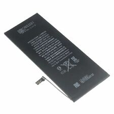 For Apple iPhone 6S Plus Battery Genuine Original Replacement 2750mAh New
