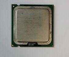 Intel SL7YU Pentium 4 2.667Ghz 1MB 533Mhz Processor Socket LGA775