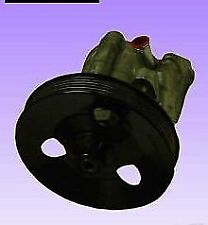 FORD FALCON,FAIRLANE, AU V8 POWER STEERING PUMP (SERVICE OF YOUR UNIT)