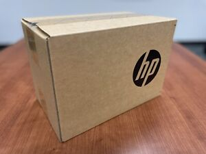 HP Thunderbolt Dock G2 230W Docking station w/ Combo Cable