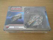 Star Wars X-Wing - le jeu de miniatures - Expansion: Esprit - EDGE - FF