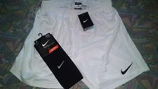 pantaloncini dri-fit e calzettoni Nike calcio