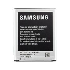 Samsung Batteria 2100 mAh per Galaxy S5 Mini