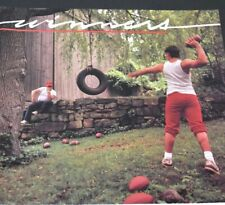 1989 Football Quarterback Ricoh Copiers Printers Cameras Facsimile VTG Print Ad