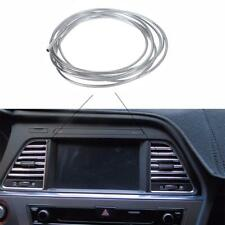 Great Air Conditioning 100cm/39inch Car U Style StripAutomotive Output vivi