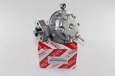Toyota Land Cruiser FJ40 FJ45 FJ55 OEM Genuine Mechanical Fuel Pump 23100-61011