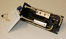 Biochrom 80-7100-09 thermostatée 5-Cell changeur Libra 60/70/80 spectrophotomètre