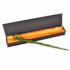 Harry Potter Fleur Delacour Magical Wand Cosplay Xmas's Gift With Box